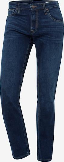 Cross Jeans Jeans 'Damien' in dunkelblau, Produktansicht