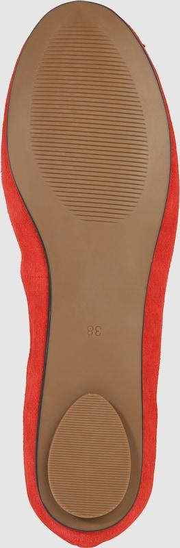 BUFFALO Ballerinas