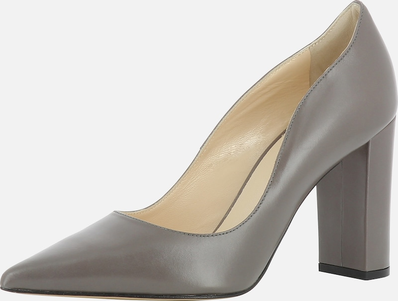 EVITA Damen Pumps 'NATALIA'