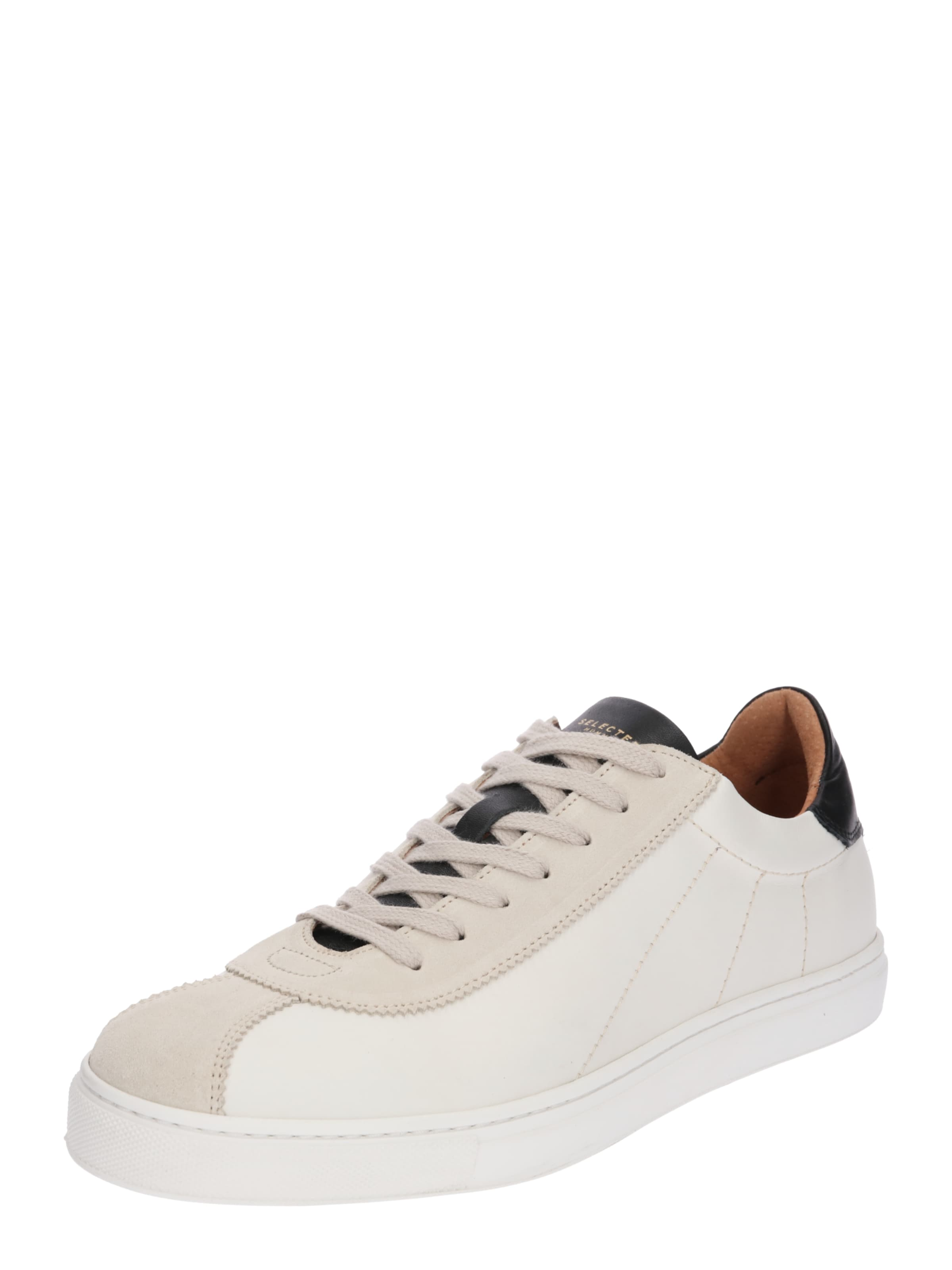 SELECTED HOMME | Turnschuhe SLHDEAN CLASSIC TRAINER