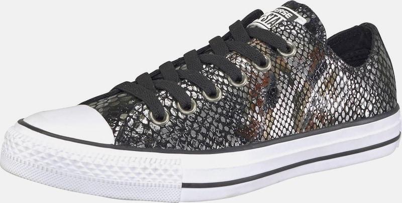 CONVERSE Sneaker 'Chuck Taylor All Star Ox W'