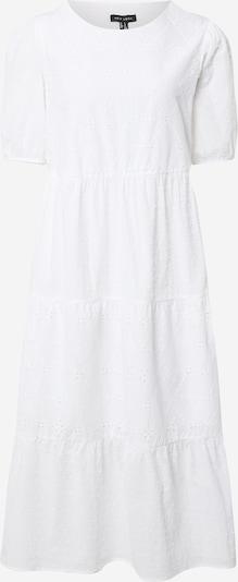 NEW LOOK Šaty - bílá, Produkt