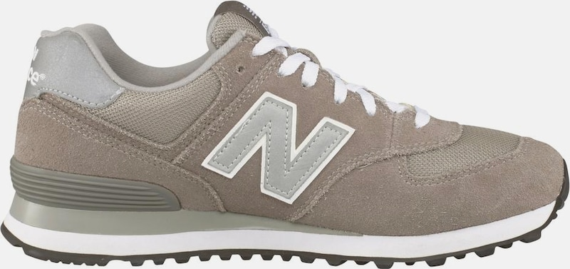 new balance Sneaker 'ML574'