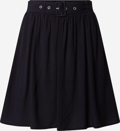 SELECTED FEMME Spódnica w kolorze ciemny niebieskim, Podgląd produktu
