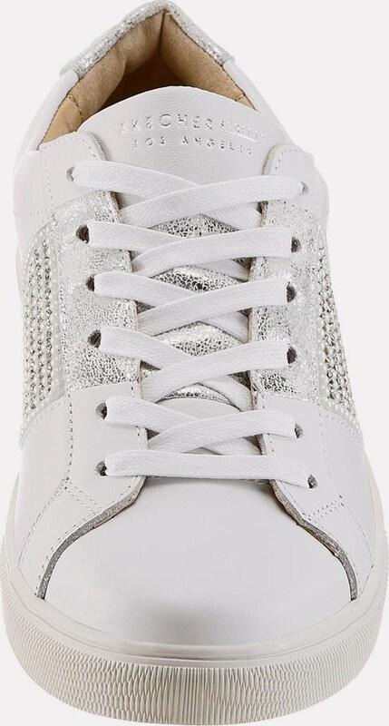 SKECHERS Sneaker  Moda Dazzling Dancer
