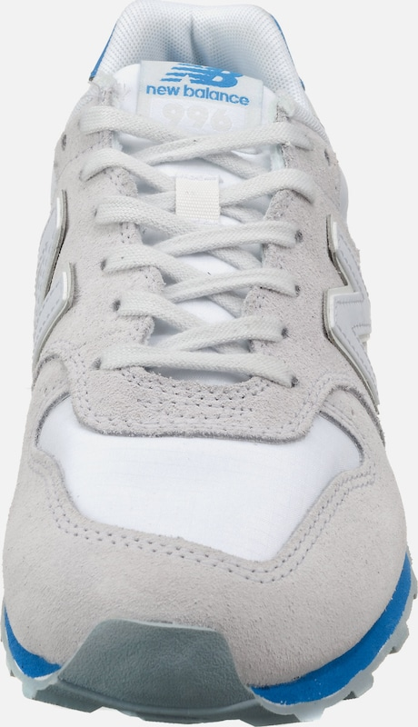 New Balance Wr996-stg-d Sneaker