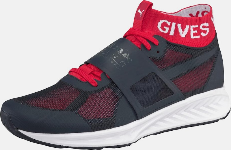 PUMA | Sneaker »RBR Mechs Ignite V3«