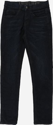 s.Oliver Junior Jeans in nachtblau, Produktansicht