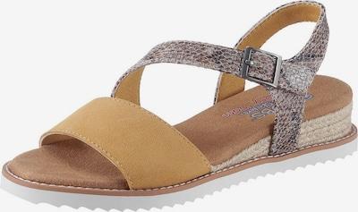 SKECHERS SKECHERS-Sandalett in mischfarben, Produktansicht