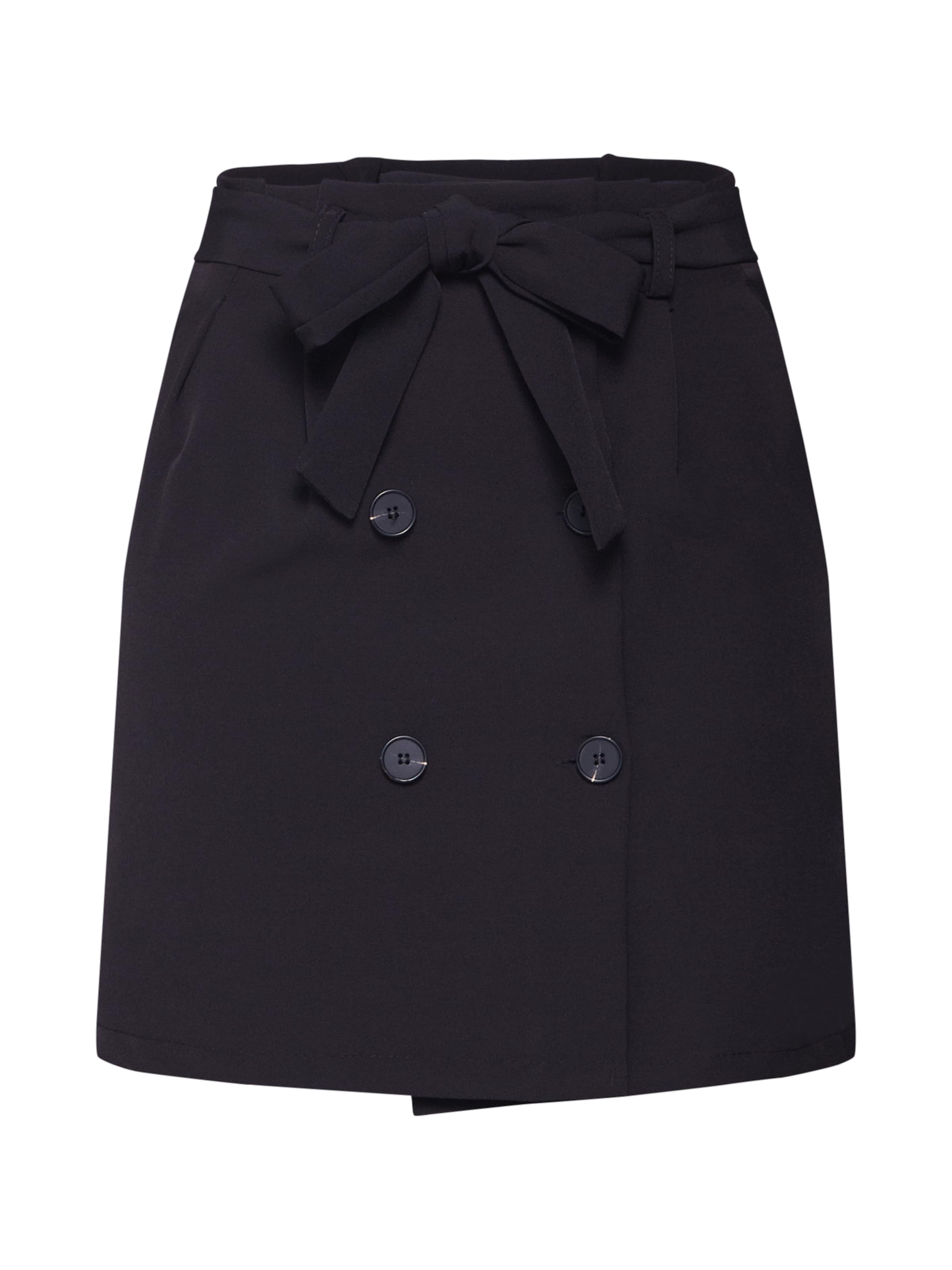'ashley' En Jupe Noir Hailys wvOm8nN0