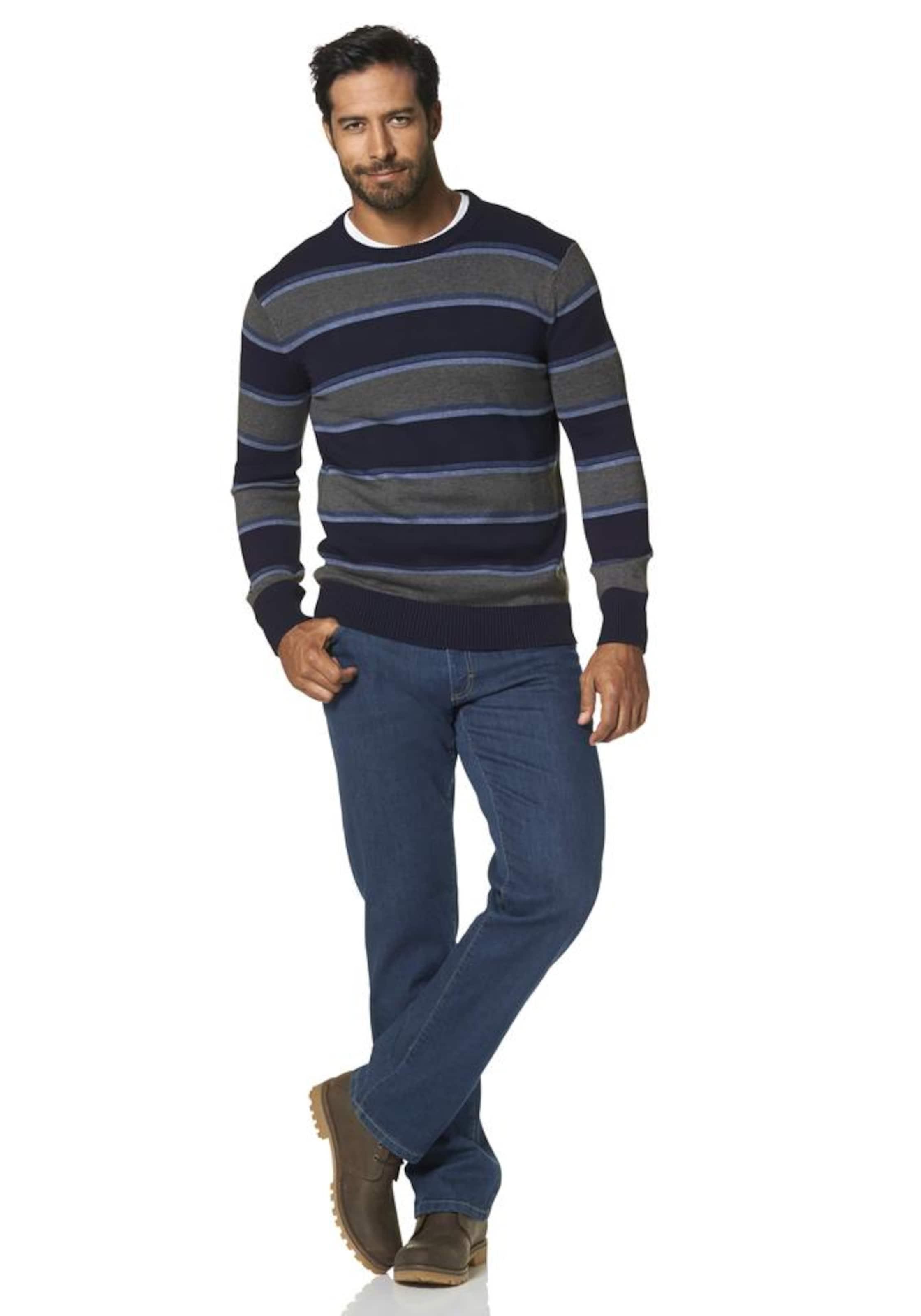 Günstig Kaufen Lohn Mit Paypal Bestseller Online ARIZONA Bequeme Jeans Freies Verschiffen Sast Wählen Sie Eine Beste Günstig Online UvdEO2