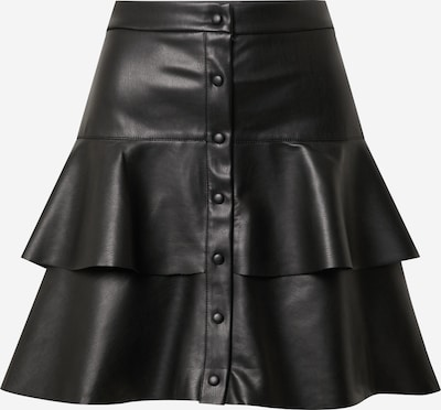 VERO MODA Skirt 'Butter Emma' in Black, Item view