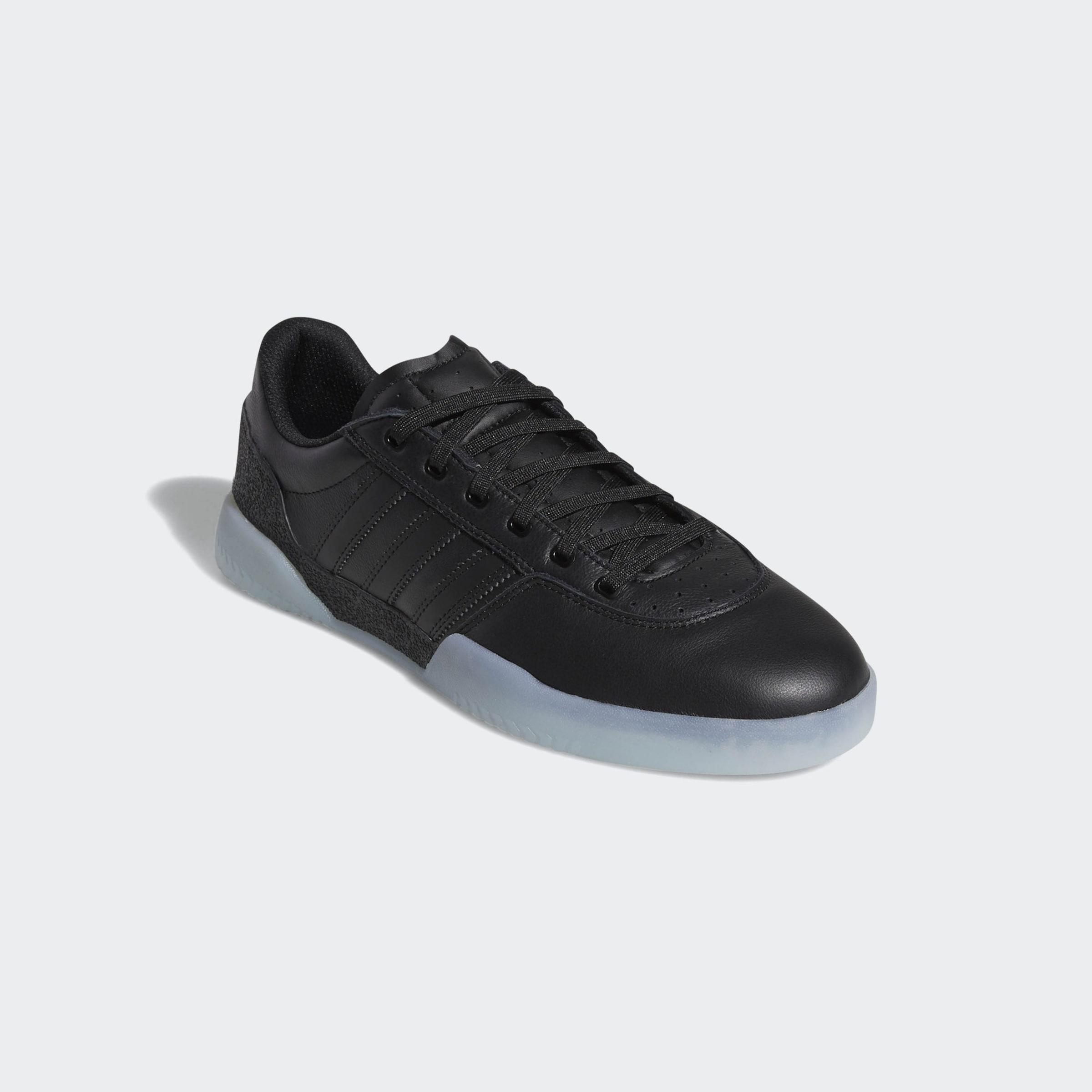 Originals Adidas Originals Schwarz Adidas In Sneaker Sneaker qMSUVzp