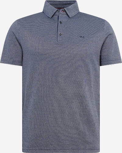 BRAX Shirt 'Pan' in de kleur Donkerblauw, Productweergave