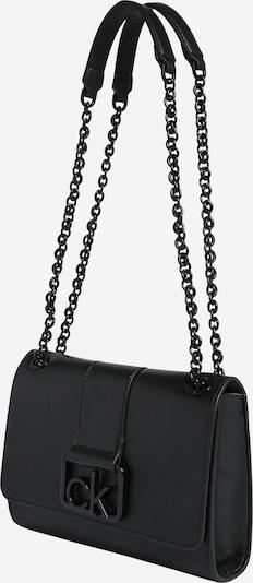 Calvin Klein Crossbody 'CK SIGNATURE' in schwarz, Produktansicht