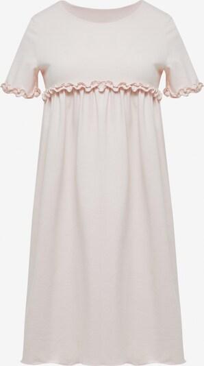 TALENCE Kleid in rosa, Produktansicht