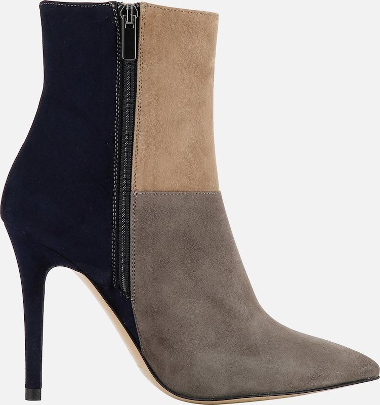 Haltbare Schuhe Mode billige Schuhe Haltbare EVITA | Damen Stiefelette Schuhe Gut getragene Schuhe 0422c3