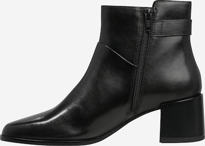VAGABOND SHOEMAKERS Stövlett 'Stina' i svart, Produktvy
