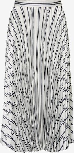 Marc O'Polo Rock in schwarz / weiß, Produktansicht