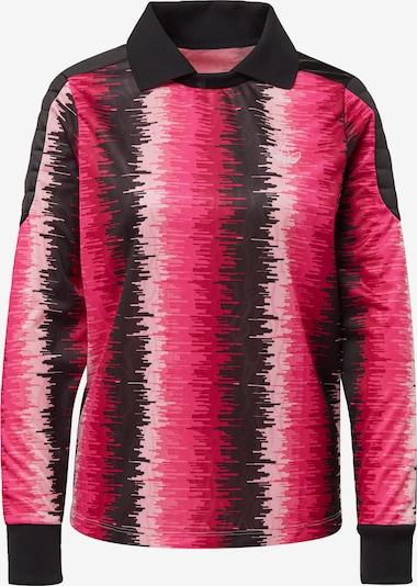 ADIDAS ORIGINALS Shirt in mischfarben, Produktansicht