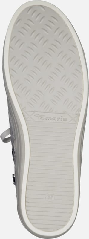 TAMARIS Sneaker High