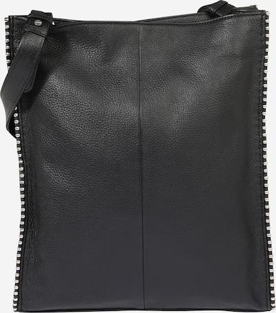 OBJECT Shopper 'OBJLOUISE' - čierna, Produkt