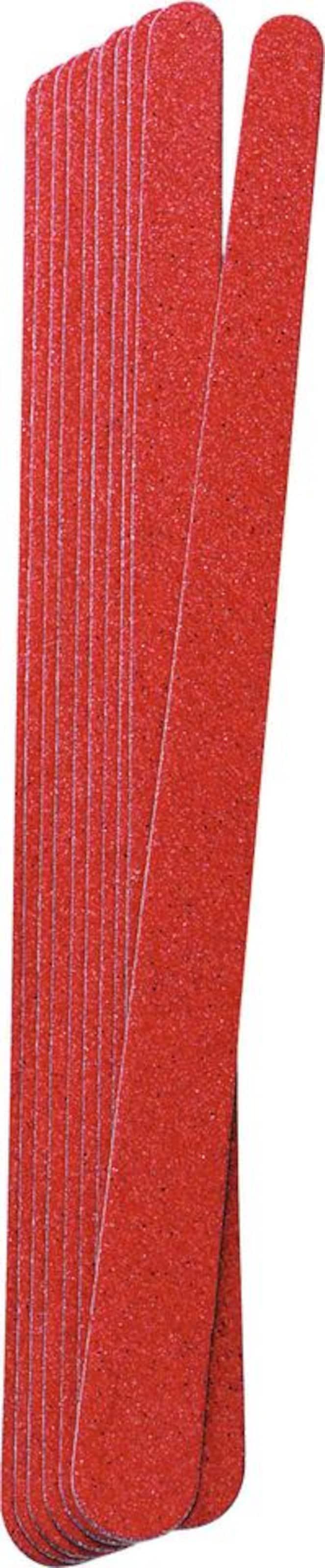 Rabatt Besuch ZWILLING 'Sandblattfeilen' Classic Inox Serie Billig Verkauf Zuverlässig Echte Online 100% Ig Garantiert Verkauf Online Meistverkauft YpYufxD8f