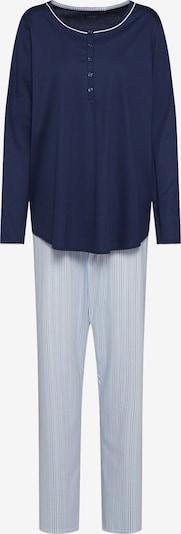 Pižama iš CALIDA , spalva - mėlyna, Prekių apžvalga