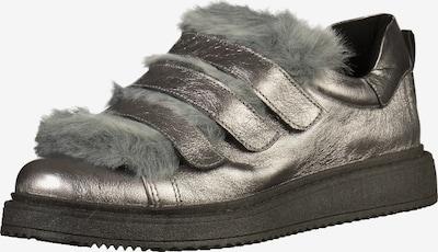 Jonak Sneaker in silber, Produktansicht