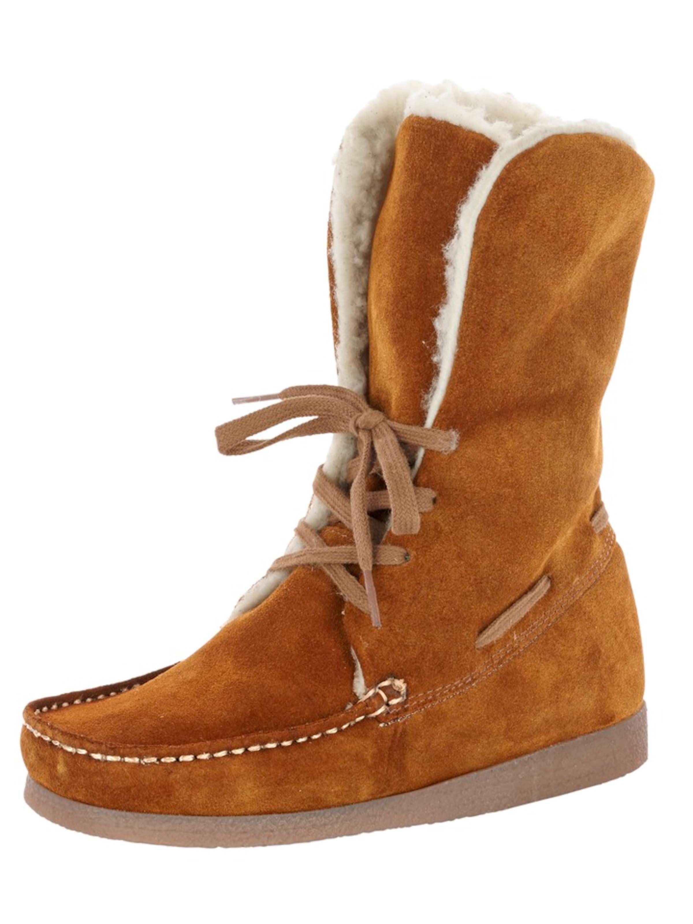 heine Stiefelette Günstige und langlebige Schuhe