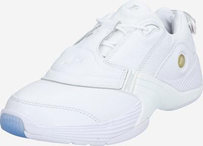 Reebok Classic Sneakers laag 'ANSWER' in de kleur Wit, Productweergave