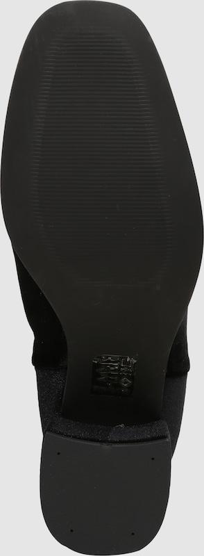 Haltbare Mode billige Schuhe PAVEMENT | Velour' Stiefelette 'Aura Velour' | Schuhe Gut getragene Schuhe 3c3dd5