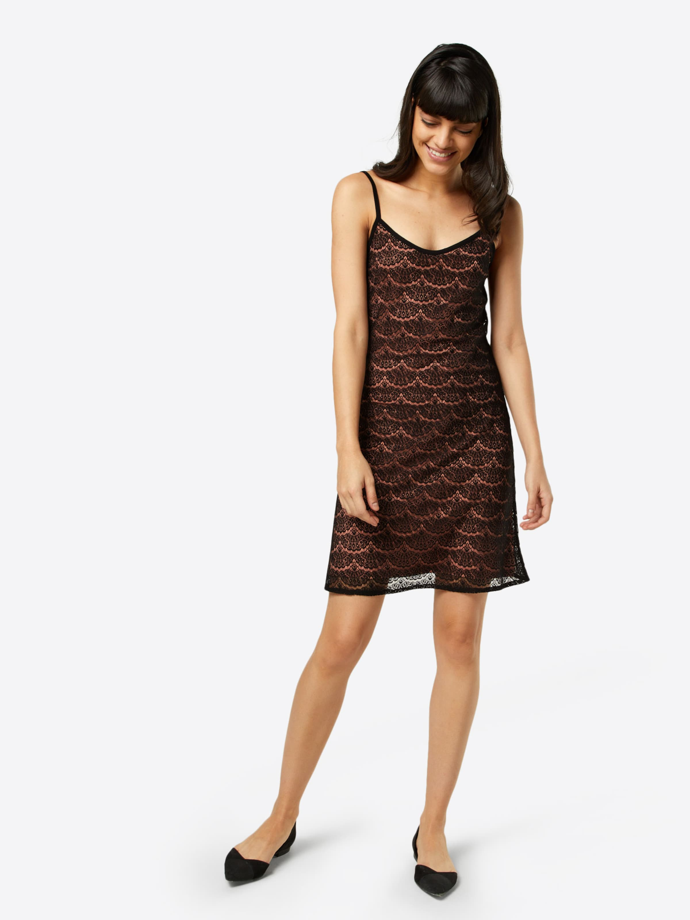 Schwarz Kleid In 'leandra' You About c5ARLS34qj