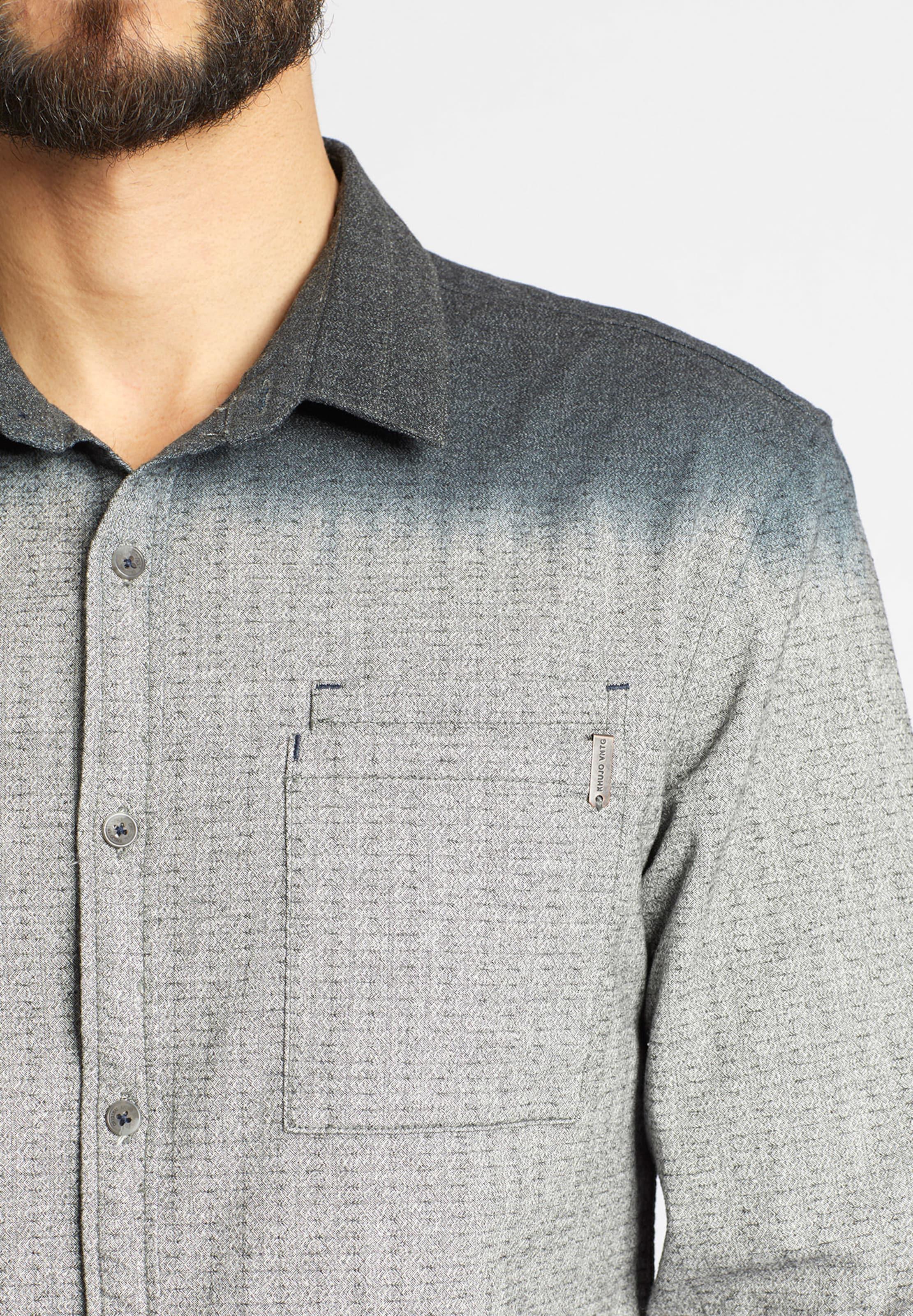 Shirt Khujo Khujo In Khujo Shirt Shake Shake In GrauDunkelgrau GrauDunkelgrau 5c4LARj3q