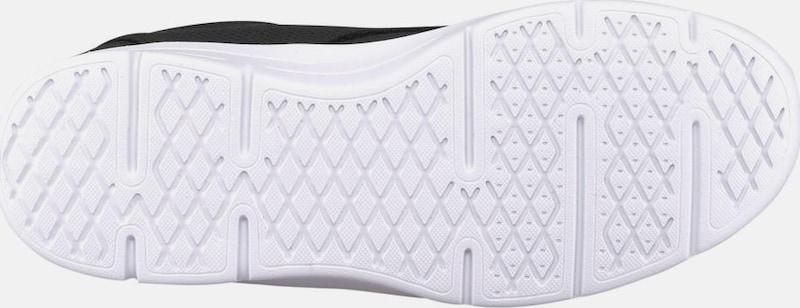 Vans Sneaker »iso 1.5+«
