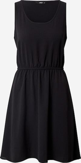 ONLY Kleid 'NOVA' in schwarz, Produktansicht