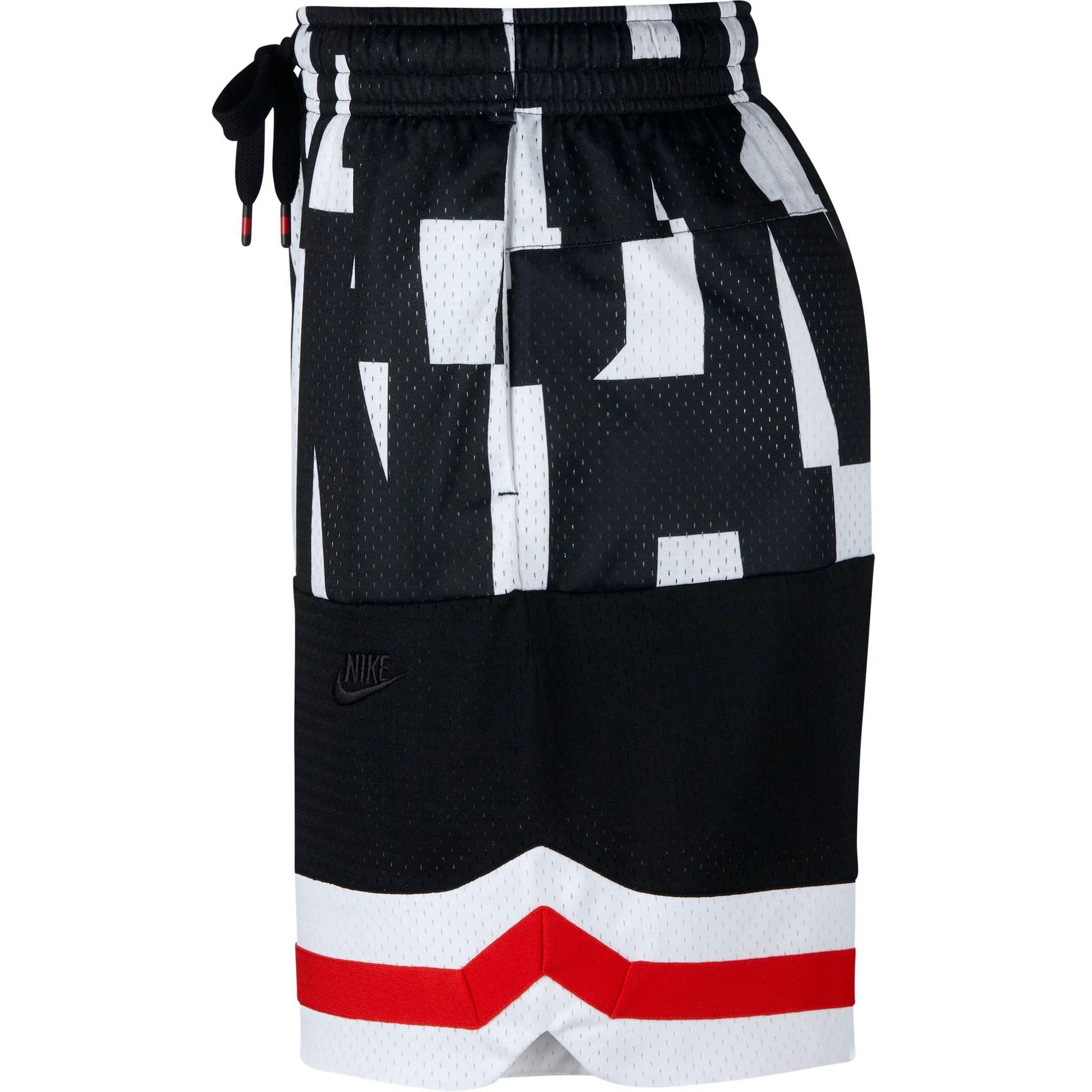 Shorts Nike Nike Sportswear In MischfarbenSchwarz Nike In MischfarbenSchwarz Sportswear Shorts F1JlKc
