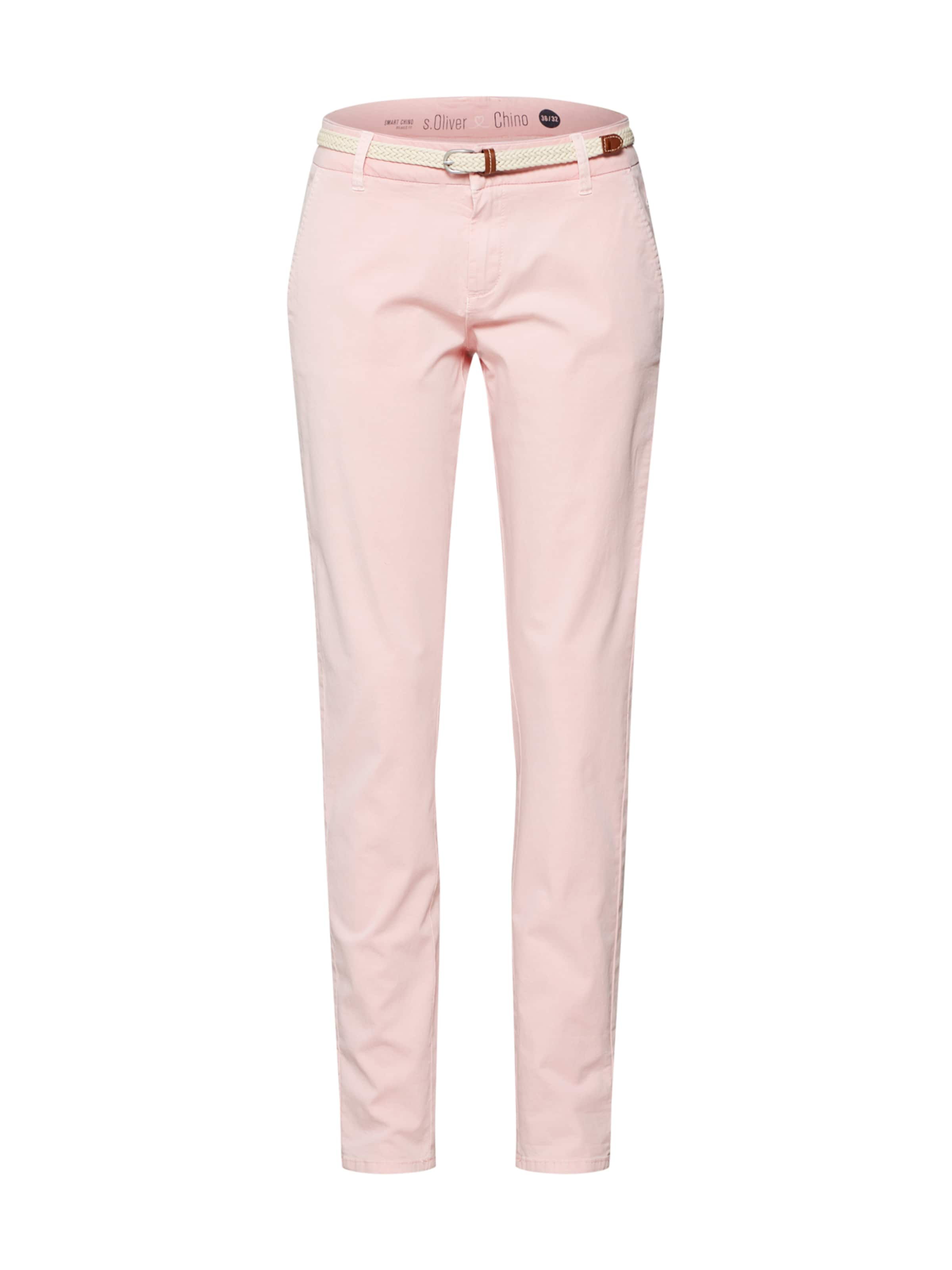 Altrosa oliver Hose In Chino' 'smart S zGjqULpVMS