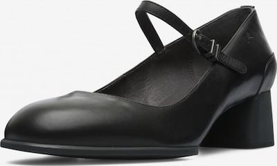 CAMPER Pumps' Katie ' in schwarz, Produktansicht