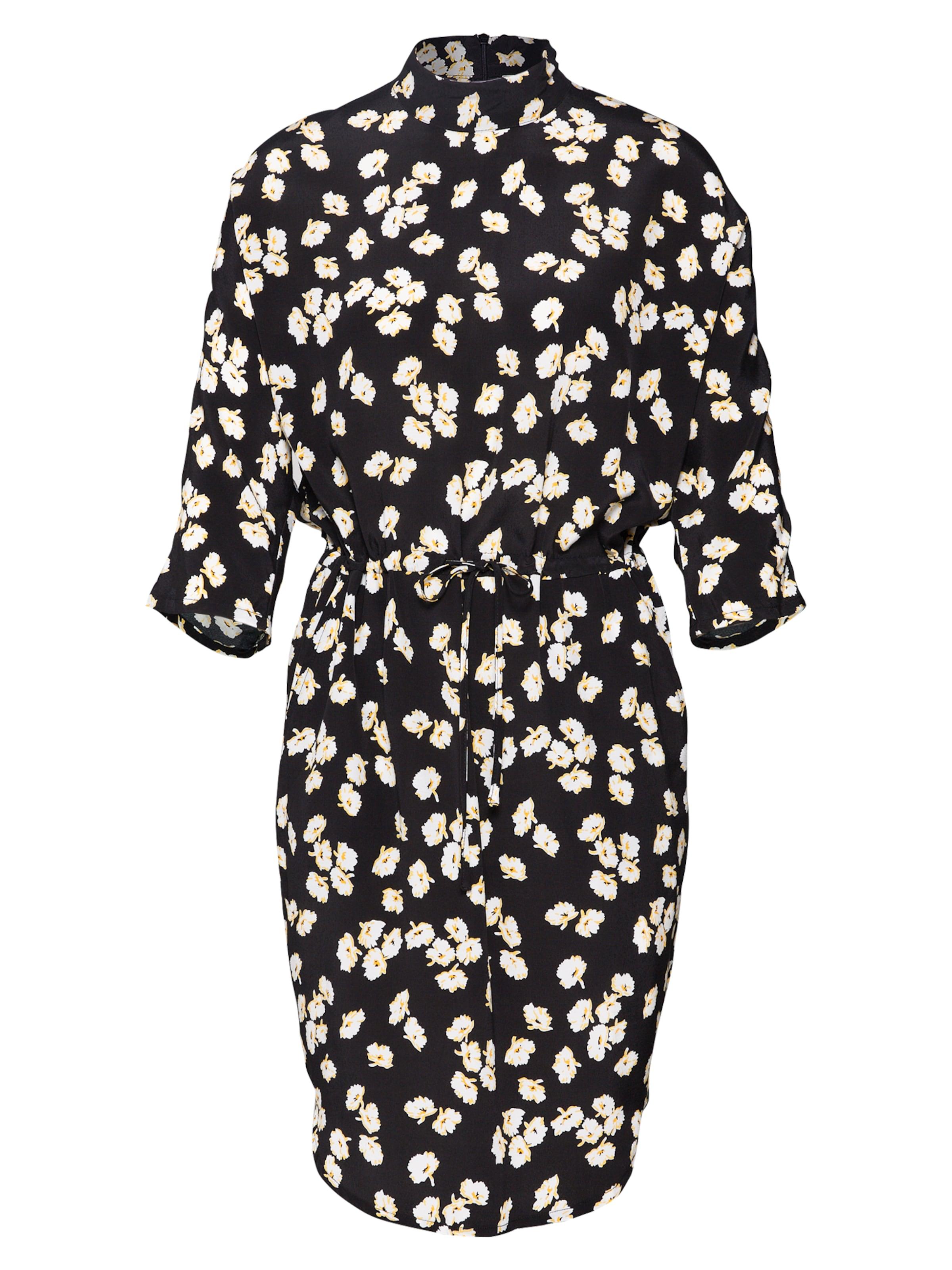 Kleid In Schwarz 35alr4j 'mash' Mbym 0w8mvNn