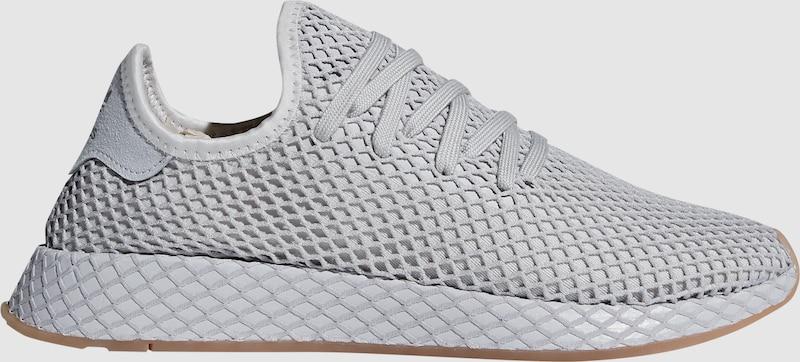 ADIDAS ORIGINALS Sneaker   Sneaker 'DEERUPT RUNNER' 5c6fd9