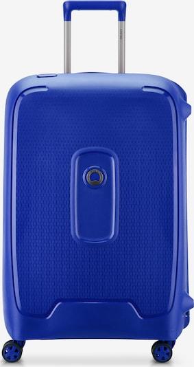 DELSEY Trolley in blau, Produktansicht