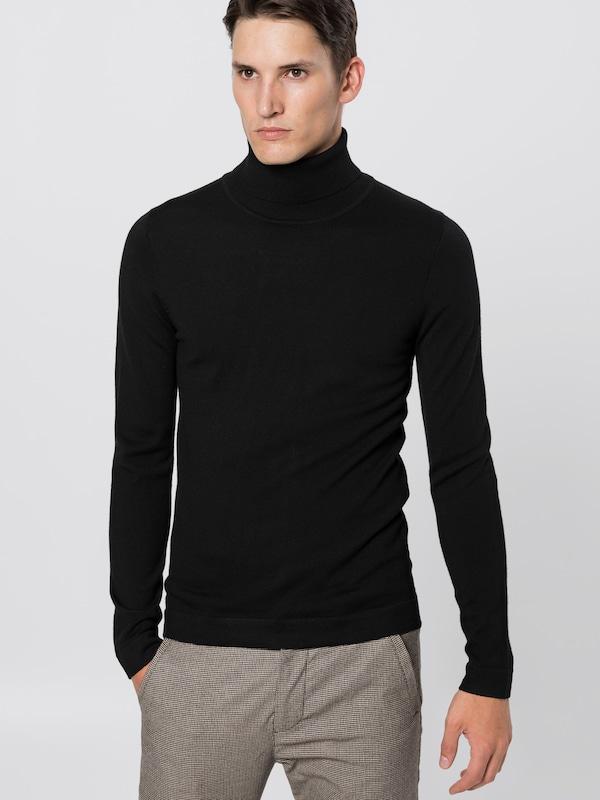 am besten bewertet neuesten heißester Verkauf kosten charm Rollkragen-Pullover 'Joey'