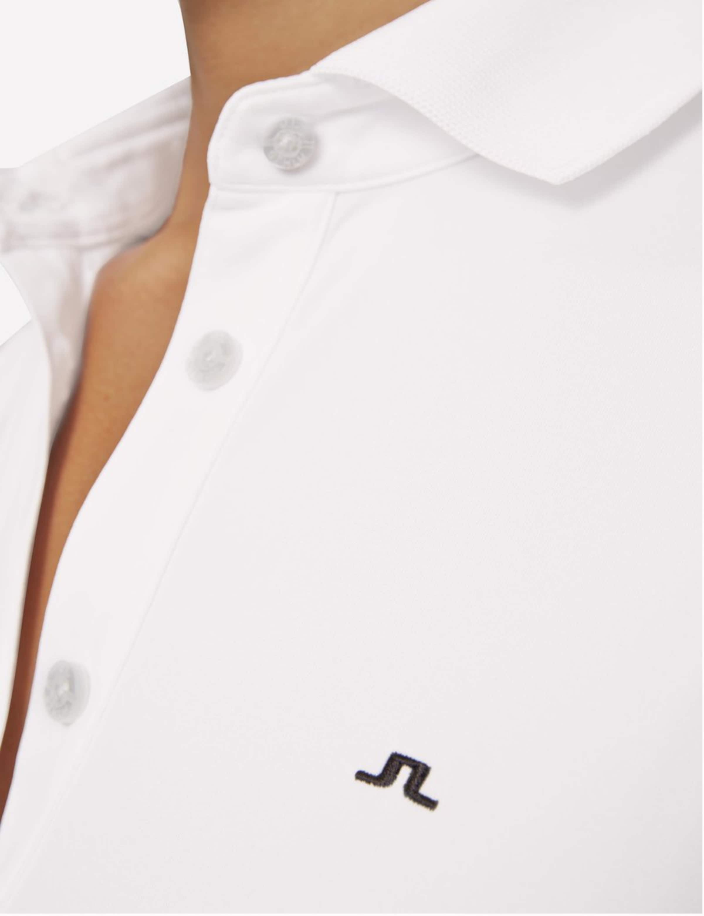 J.Lindeberg Kleid 'Louise TX Jersey' Rabatt Authentische Online Bestpreis Sneakernews Zum Verkauf Visa-Zahlung Zum Verkauf Online-Verkauf Ffb8xO