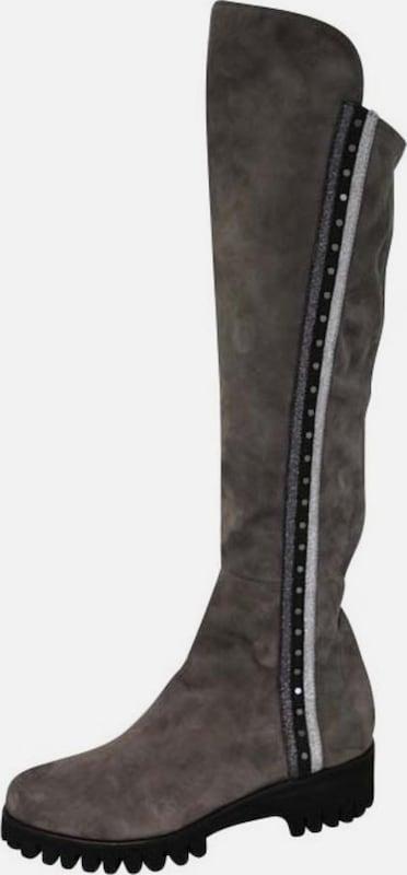 separation shoes e7edf c07c8 Overkneestiefel