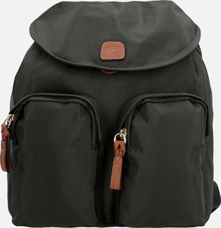 Bric's X-Travel Rucksack 31 cm