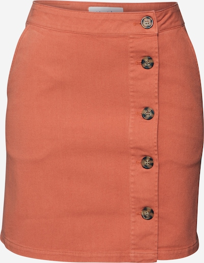 Blend She Rock 'PENTON ' in rostbraun / rostrot, Produktansicht