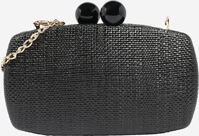 Dorothy Perkins Tasche in schwarz, Produktansicht