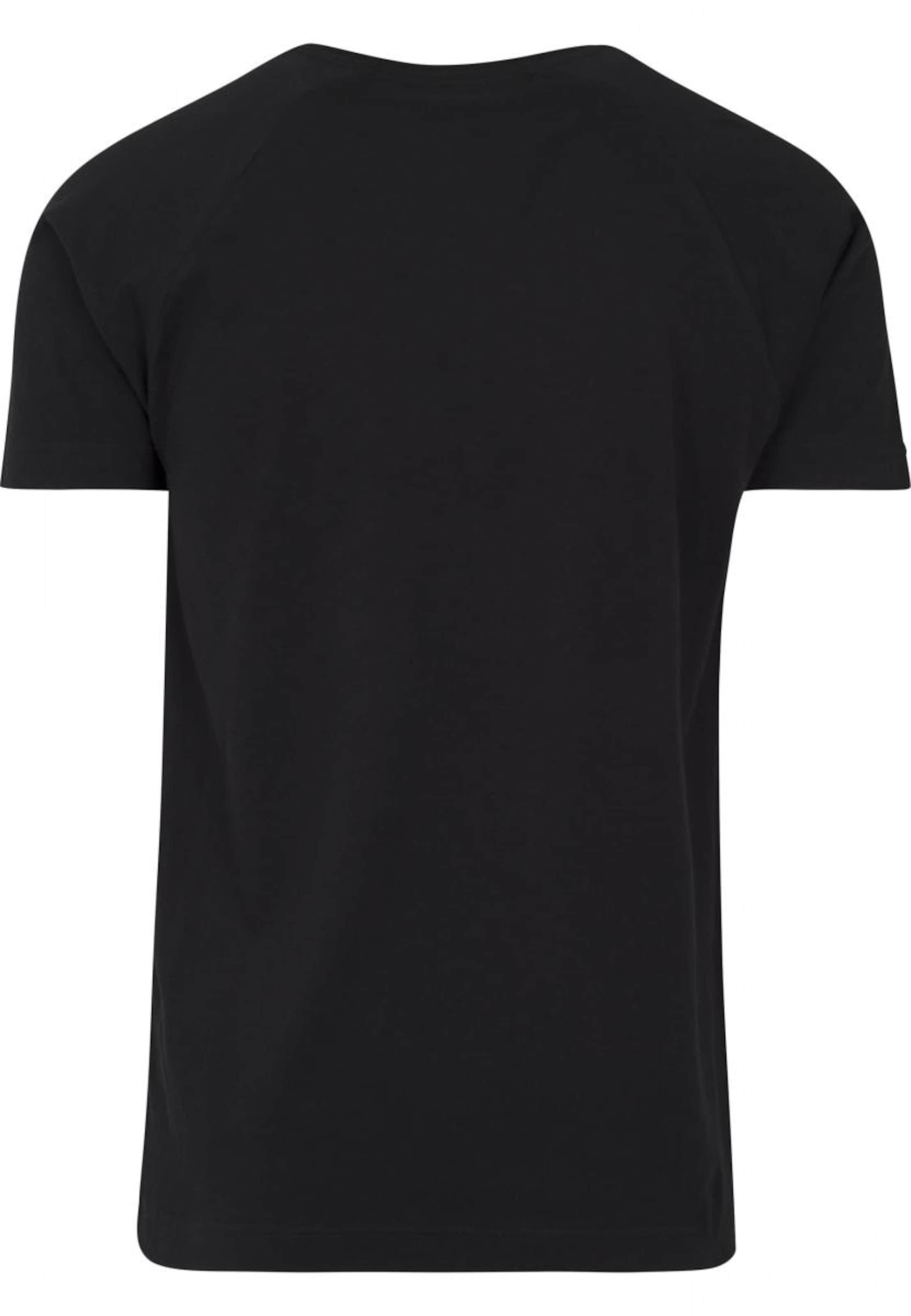 Urban In RotSchwarz Weiß shirt Classics T 3R4AjSc5Lq