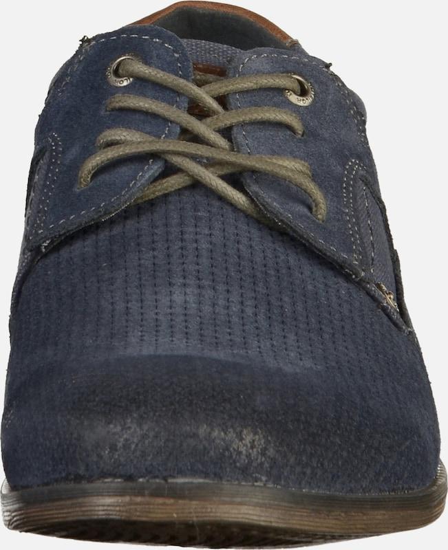 TOM TAILOR Businessschuhe Businessschuhe TAILOR Verschleißfeste billige Schuhe 99b833